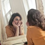 Mirror-Work-for-self-love